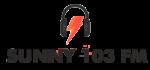 Sunny 103 FM